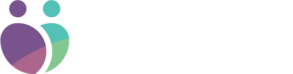 Punto di notifikashon Guiami