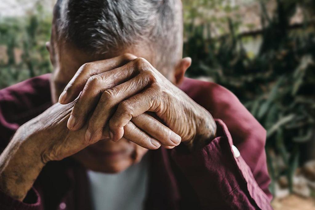 hulp bij ouderenmishandeling op bonaire